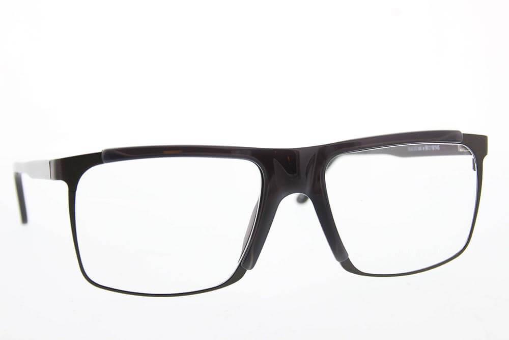Ontdek de BLAISE COL E bril van Andy Wolf bij Brilart!