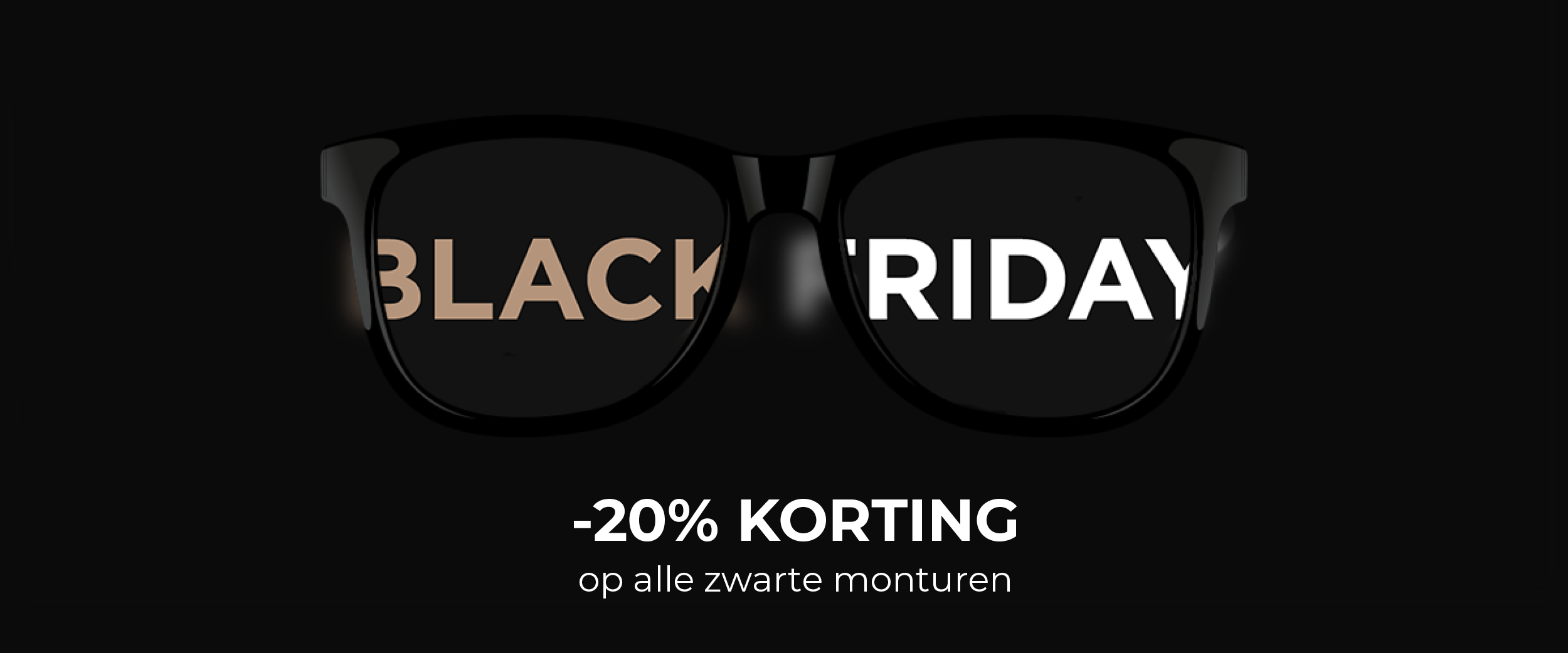 BLACK_FRIDAY_HEADER_V2.png
