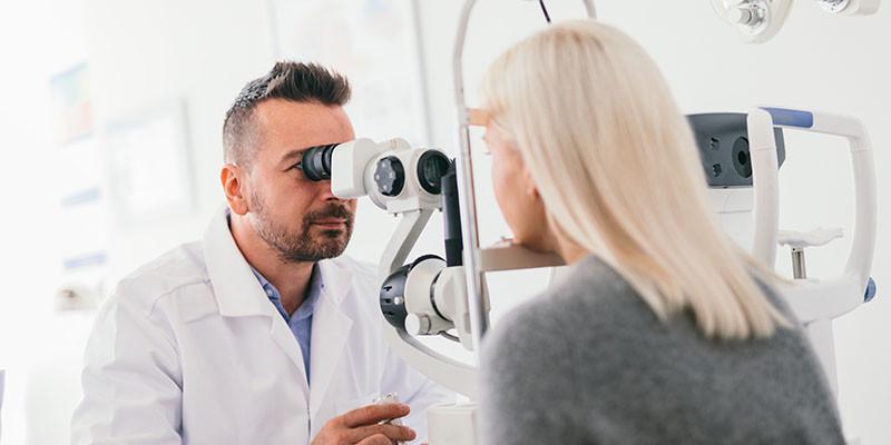 brilart-blog-oogaandoeningen-2.jpg