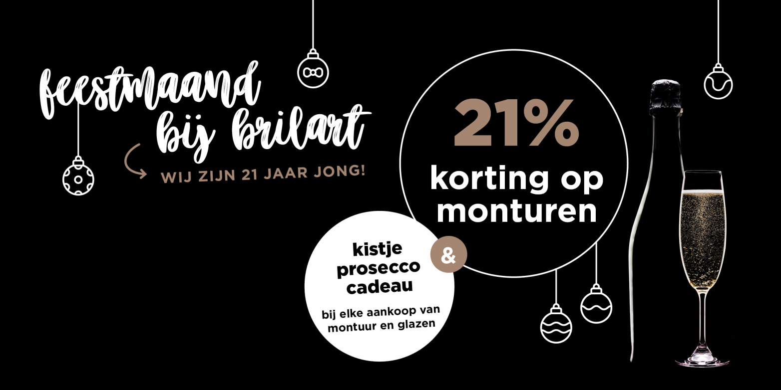 brilart-promotie-december-2020.png