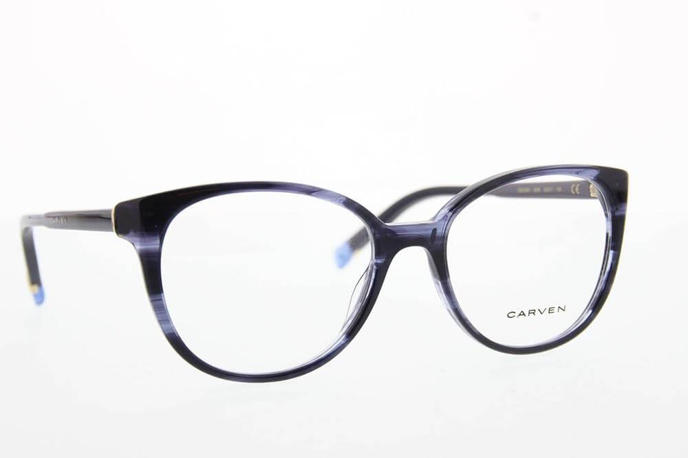 Carven Eyewear01.jpg