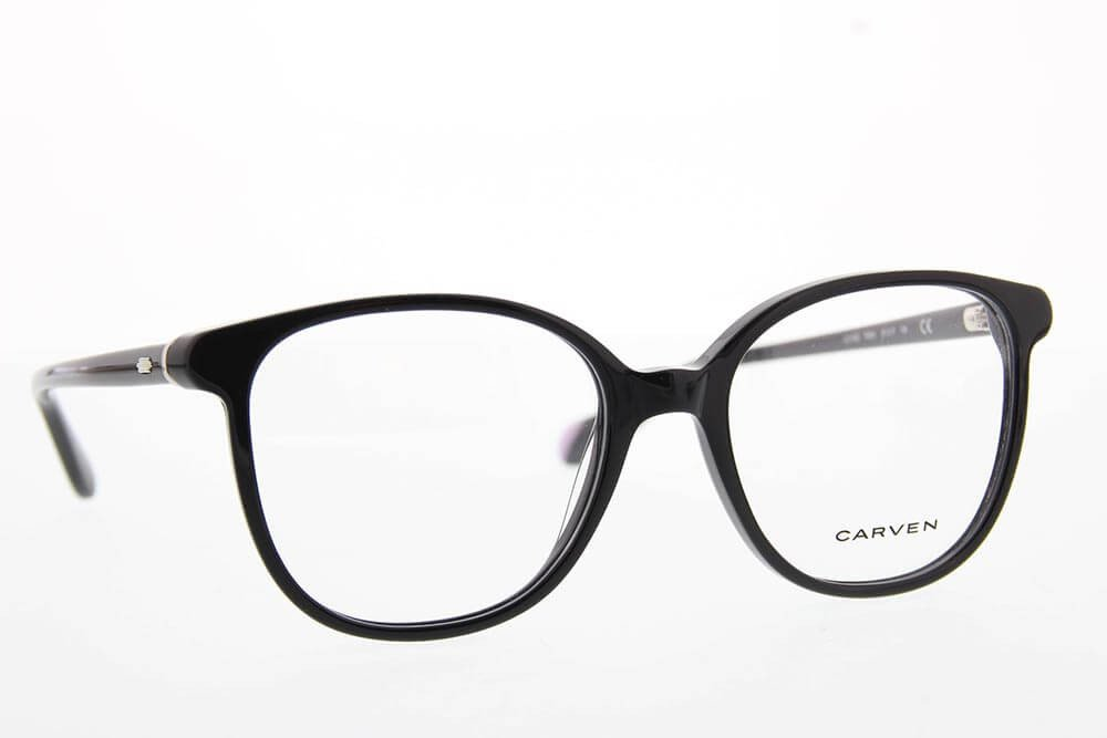 Carven Eyewear06.jpg