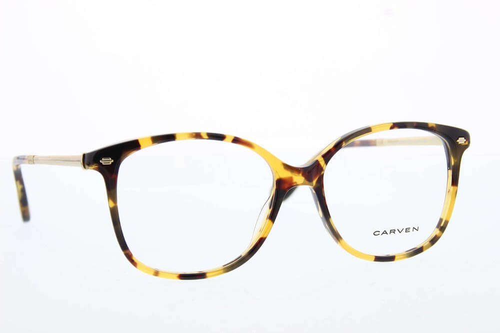 Carven Eyewear08.jpg
