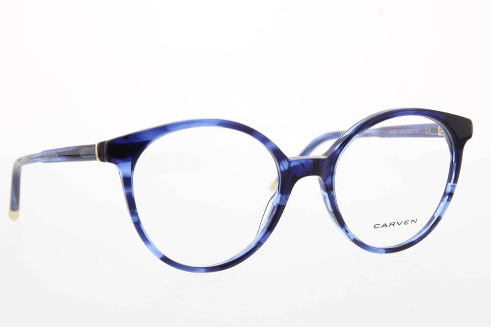 Carven Eyewear11.jpg