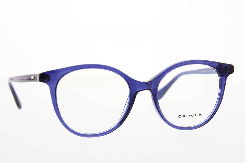 Carven Eyewear14.jpg
