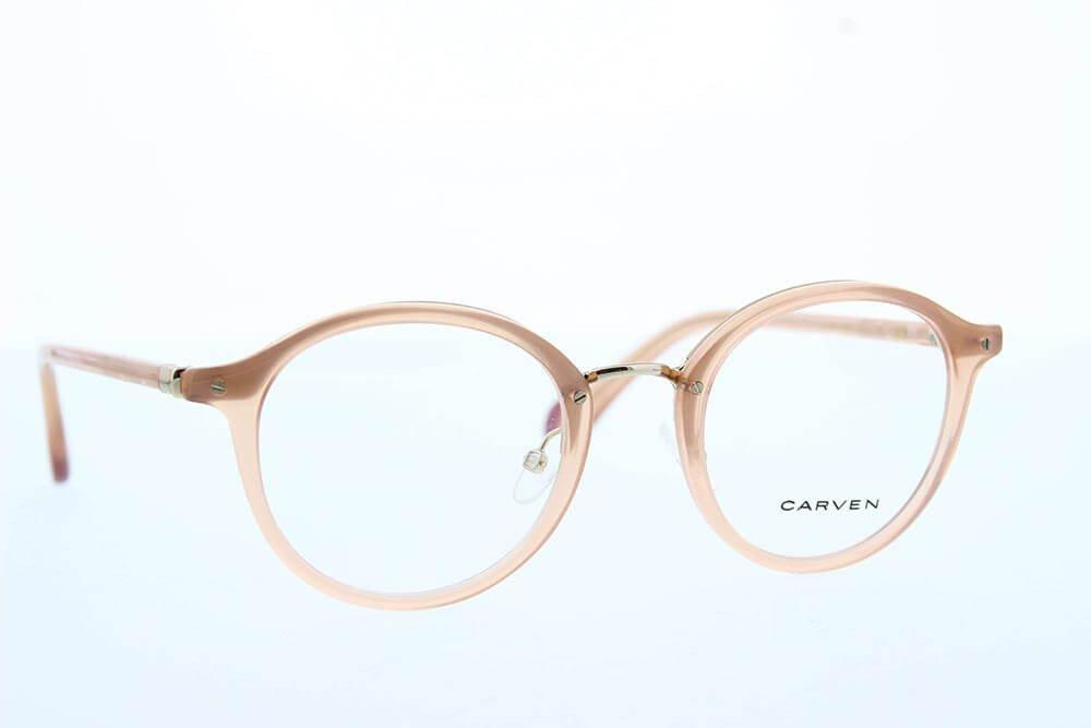 Carven Eyewear16.jpg