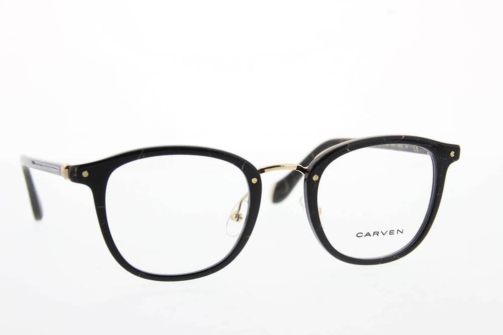 Carven Eyewear18.jpg