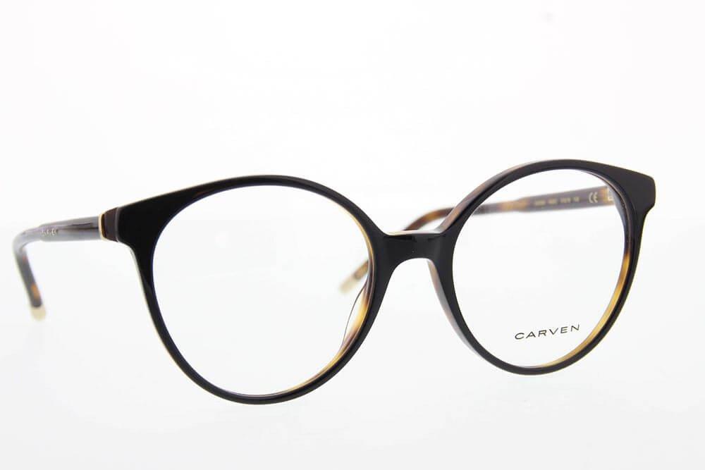 Carven Eyewear20.jpg