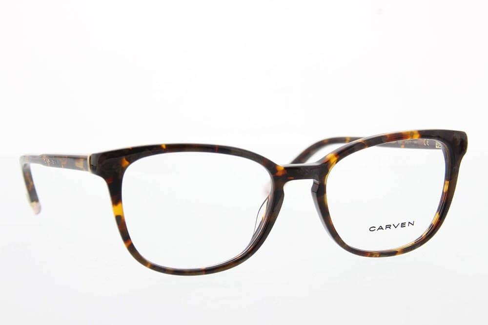 Carven Eyewear22.jpg