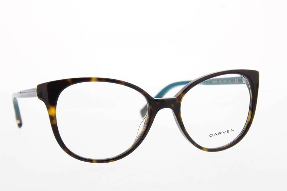 Carven Eyewear23.jpg