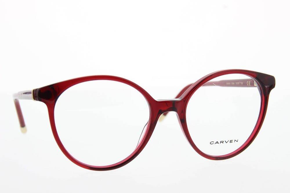 Carven Eyewear25