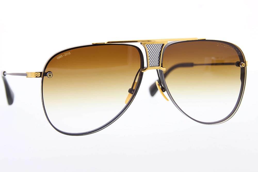 Dita Eyewear01.jpg