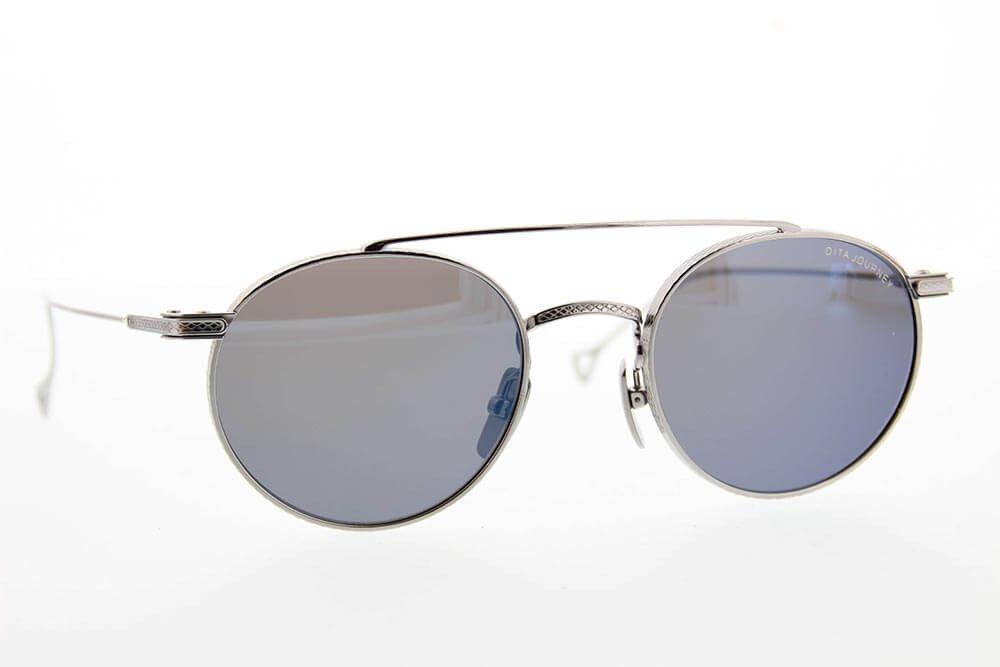 Dita Eyewear02.jpg