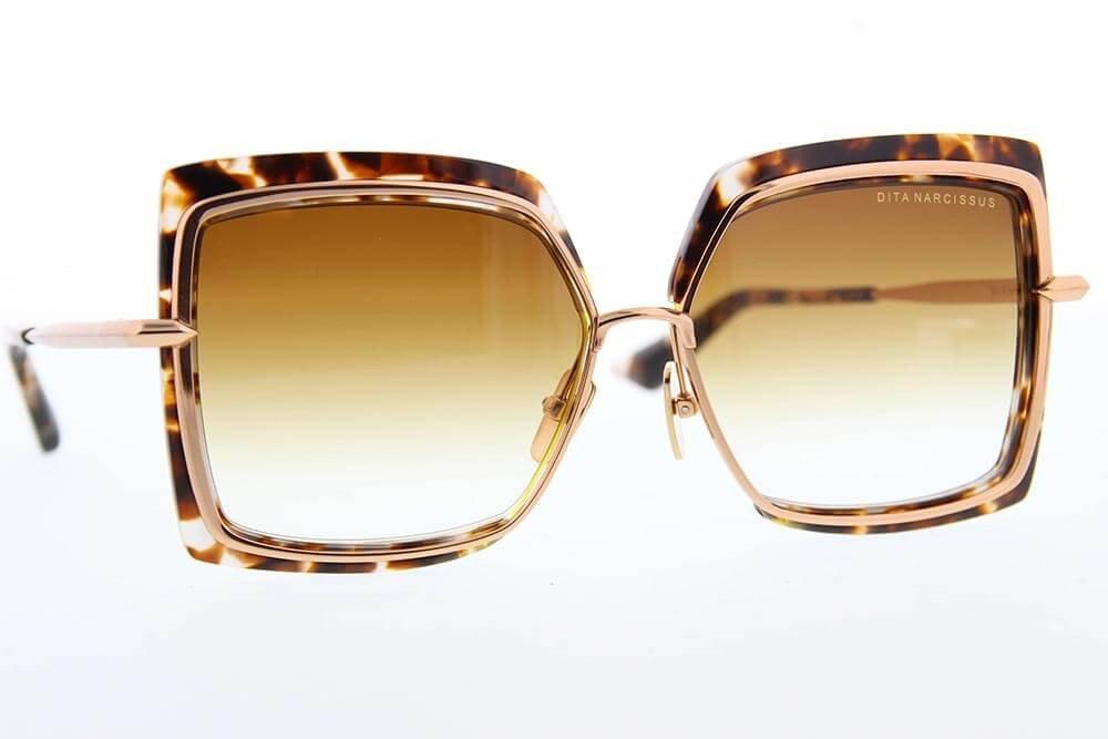 Dita Eyewear06.jpg