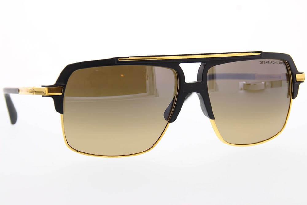 Dita Eyewear08.jpg