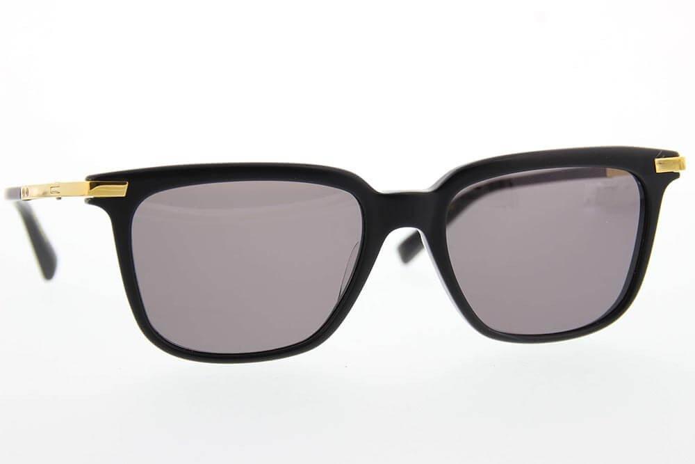 Dita Eyewear12.jpg