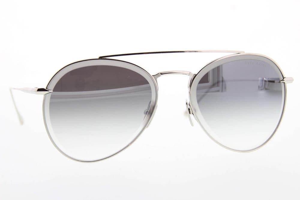 Dita Eyewear15.jpg