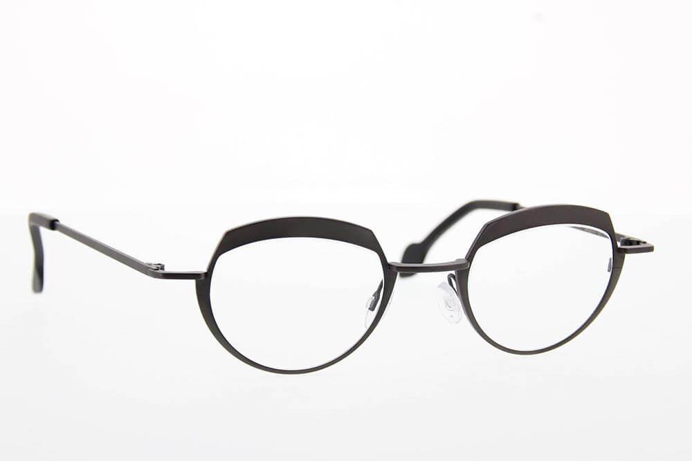 Komorebi Eyewear02.jpg