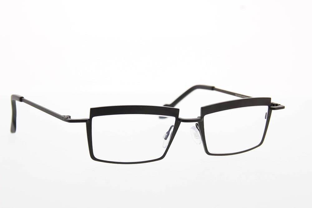 Komorebi Eyewear07.jpg