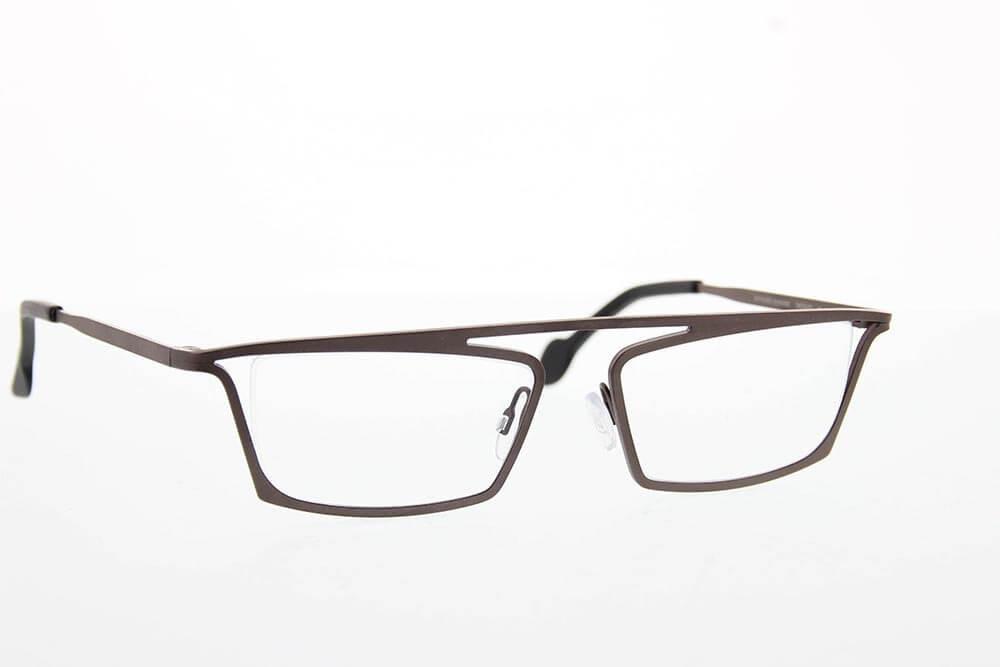Komorebi Eyewear09.jpg