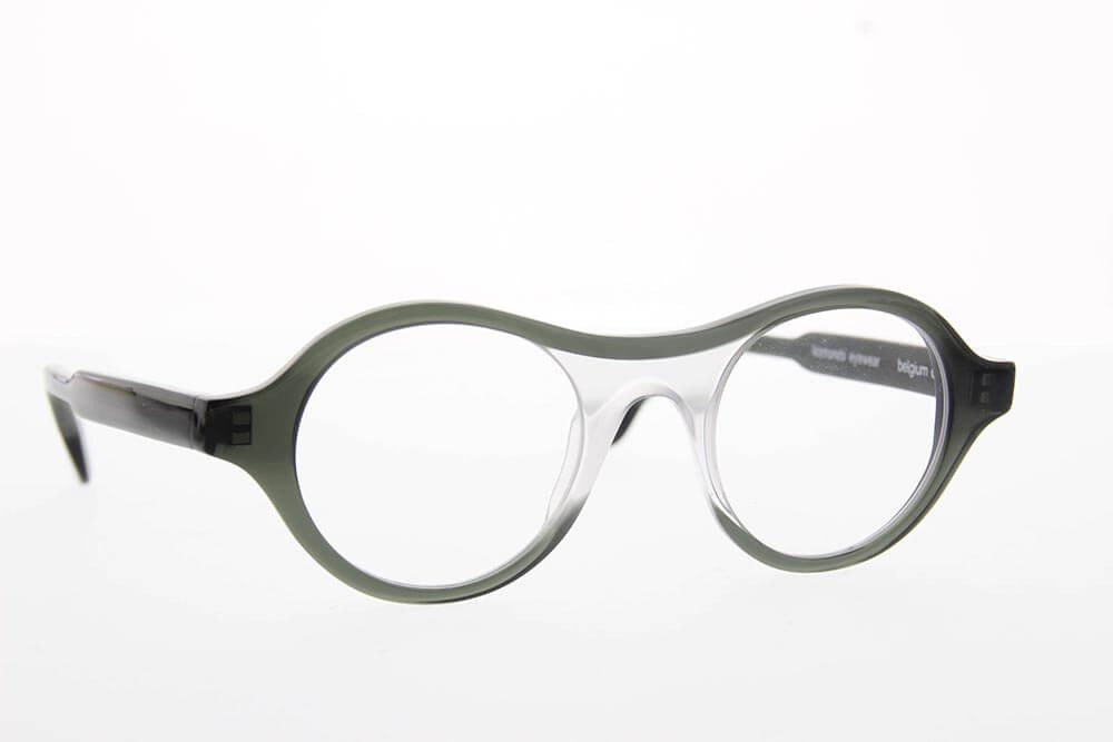 Komorebi Eyewear11.jpg