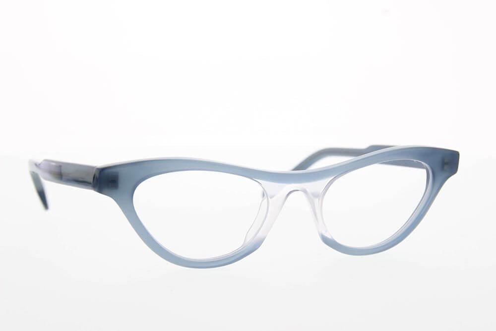 Komorebi Eyewear12.jpg