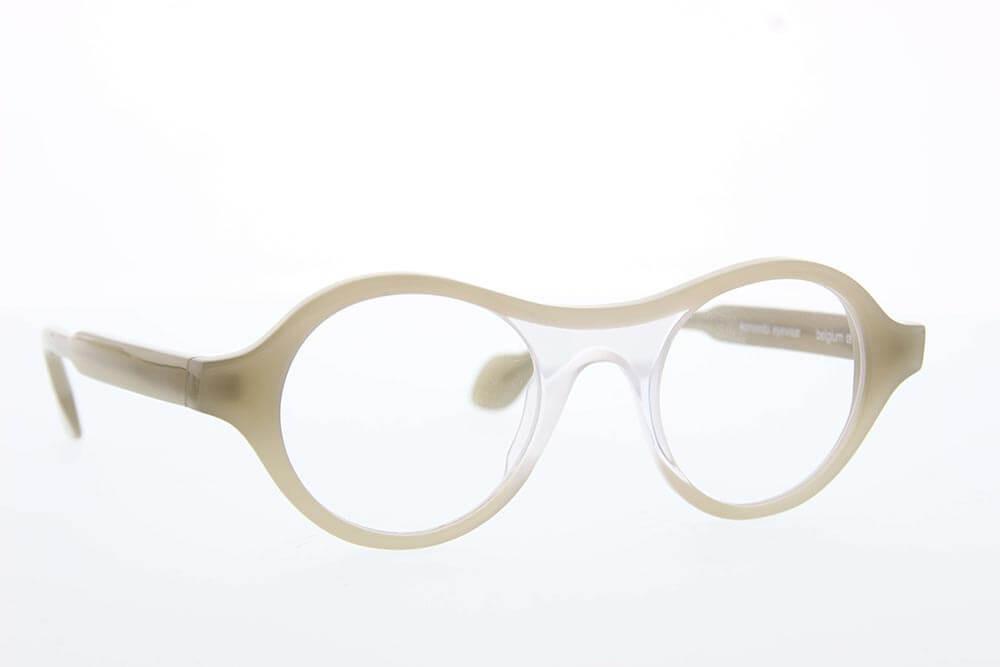 Komorebi Eyewear13.jpg