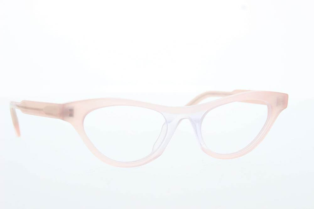 Komorebi Eyewear16.jpg