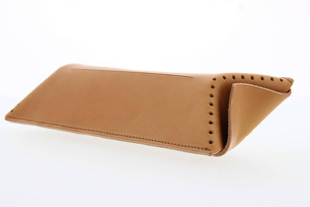 Komorebi Eyewear17.jpg
