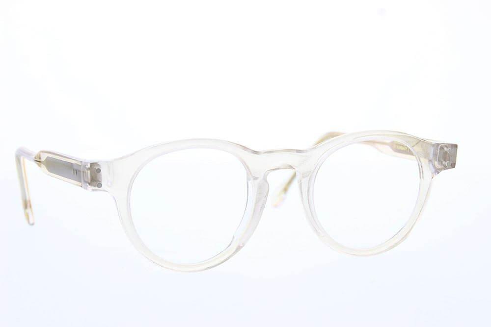 Vinylize Eyewear01.jpg