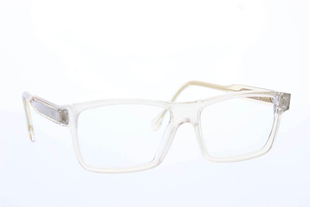 Vinylize Eyewear02.jpg