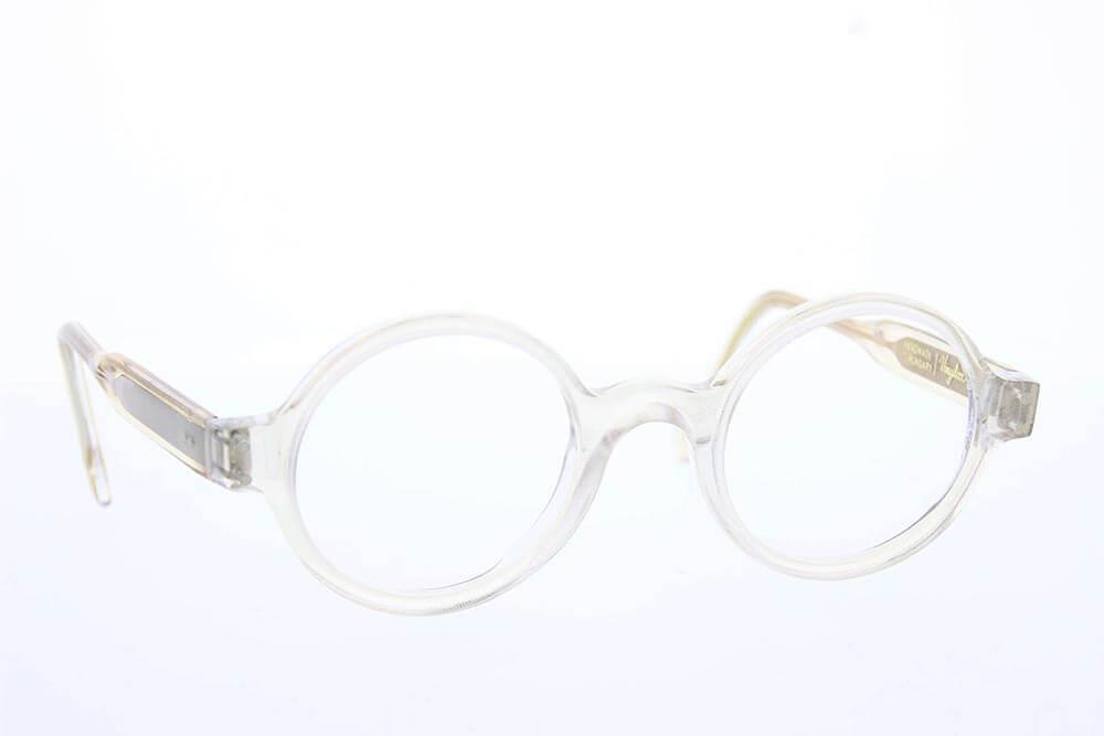 Vinylize Eyewear03.jpg