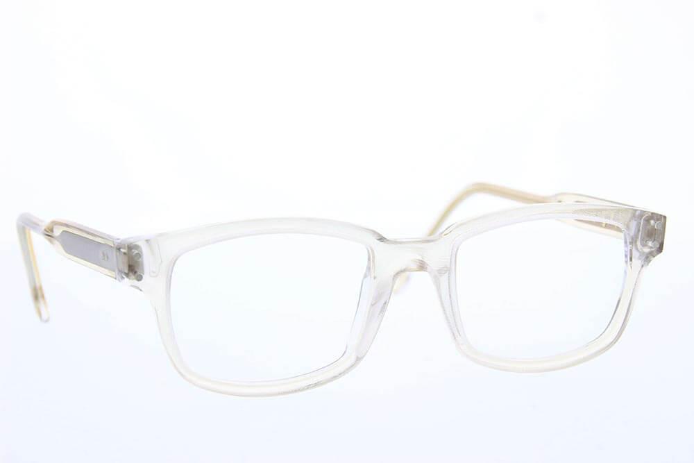 Vinylize Eyewear04.jpg