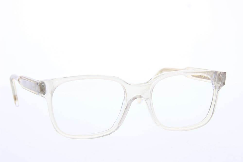 Vinylize Eyewear05.jpg