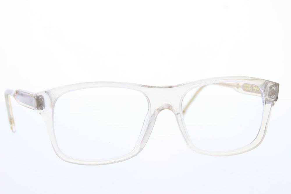 Vinylize Eyewear06.jpg