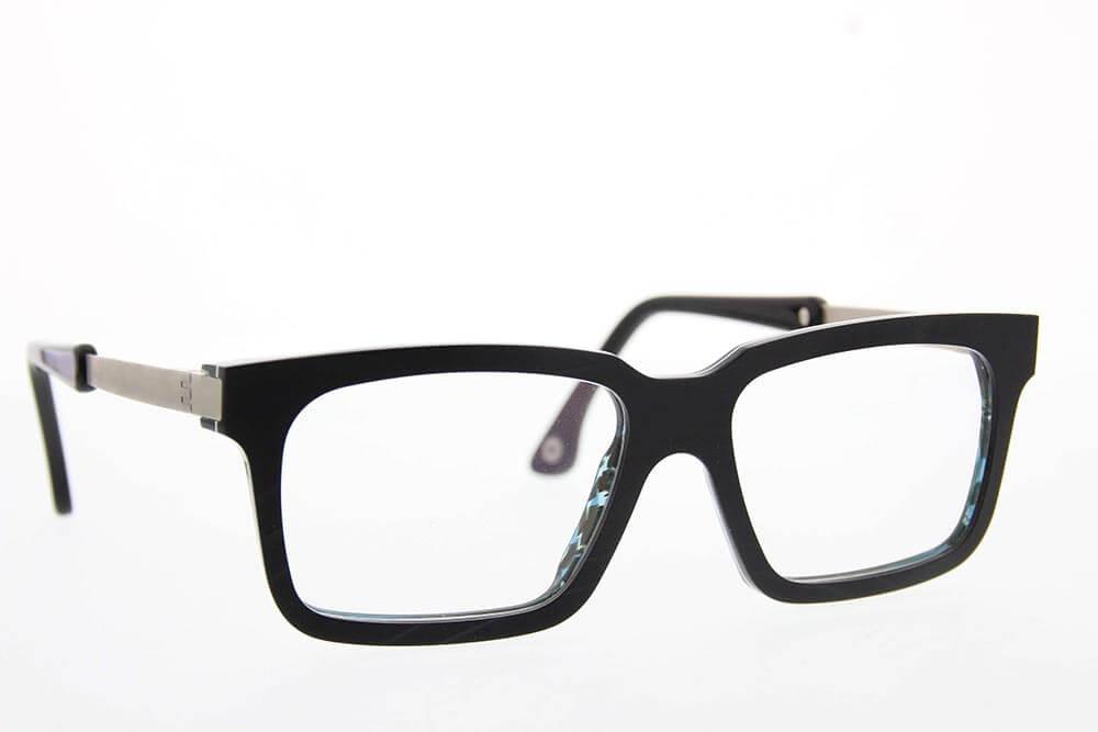 Vinylize Eyewear07.jpg