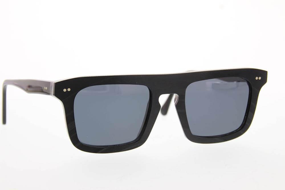 Vinylize Eyewear08.jpg