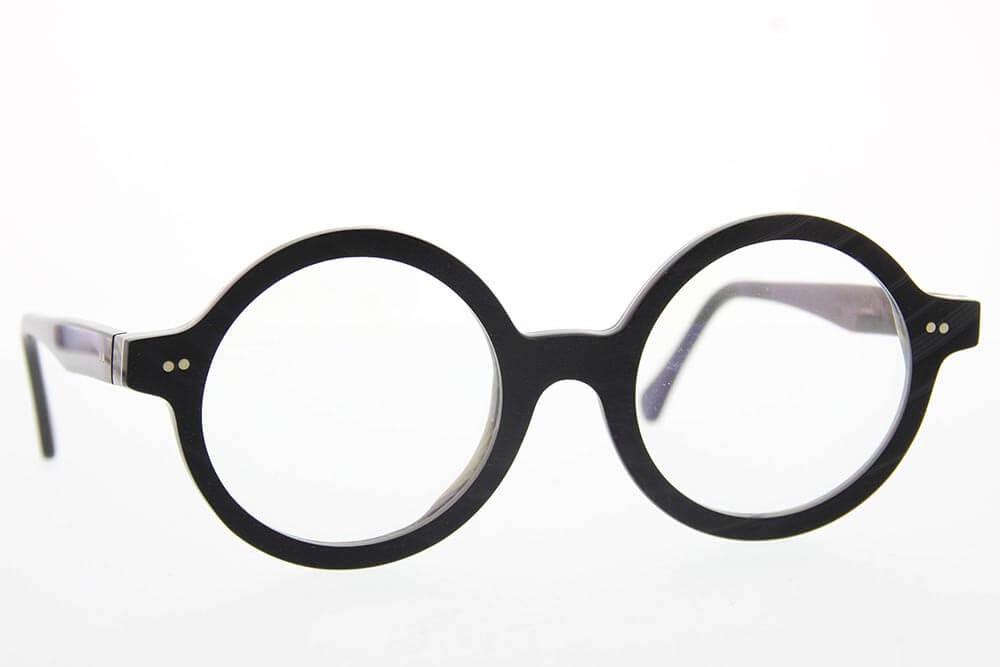 Vinylize Eyewear10.jpg