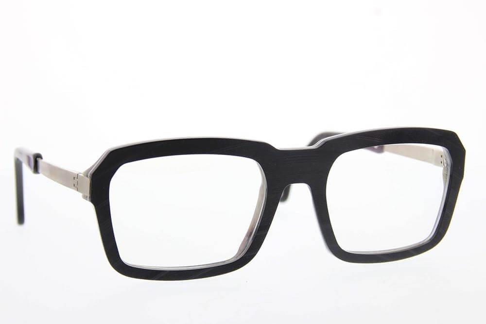 Vinylize Eyewear11.jpg