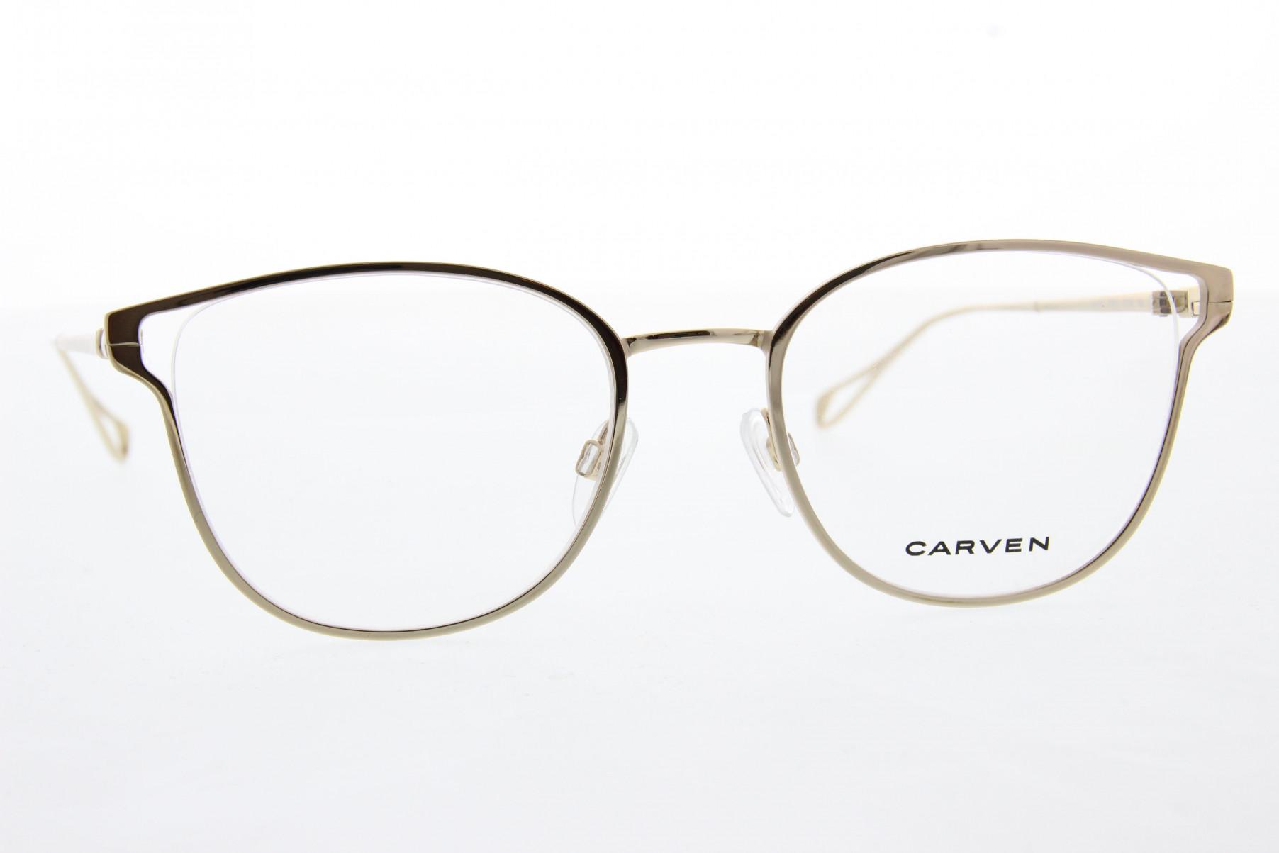 Carven 2019 T11.jpg