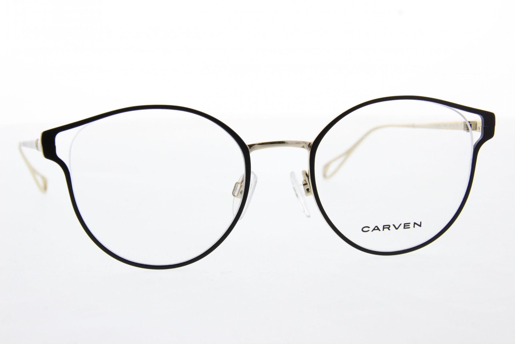 Carven 2019 T15.jpg
