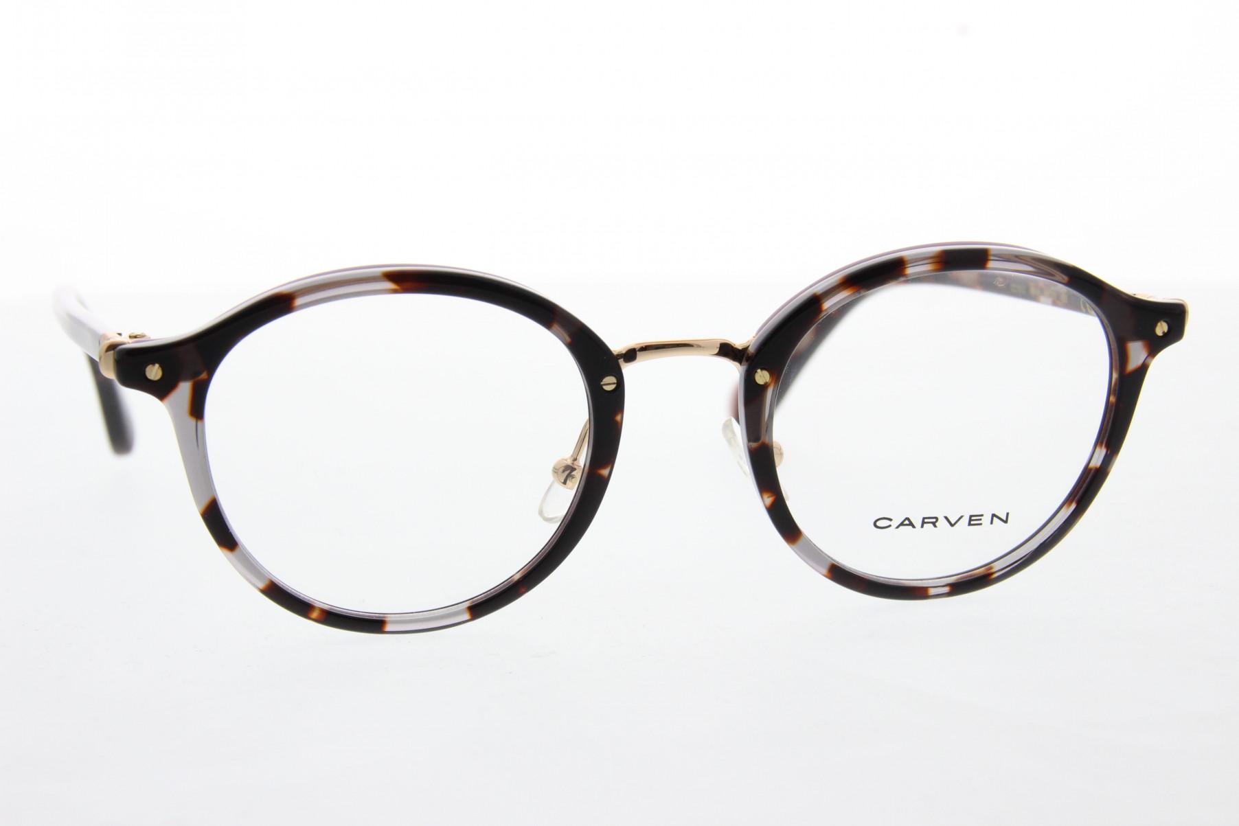 Carven 2019 T17.jpg