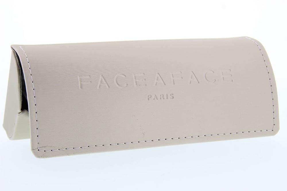 Face a Face82.jpg