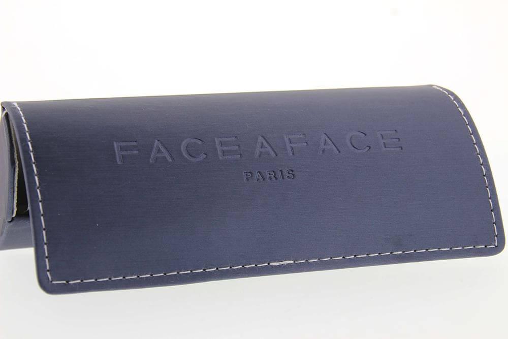 Face a Face83.jpg