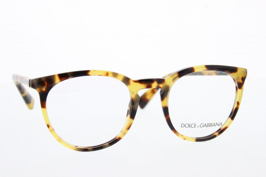 Dolce & Gabanna A02.jpg