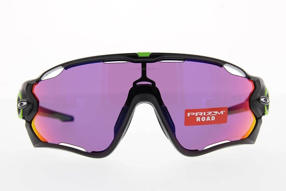 Oakley Sport H01.jpg