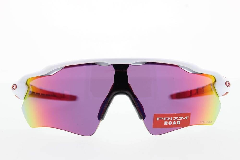 Oakley Sport H05.jpg