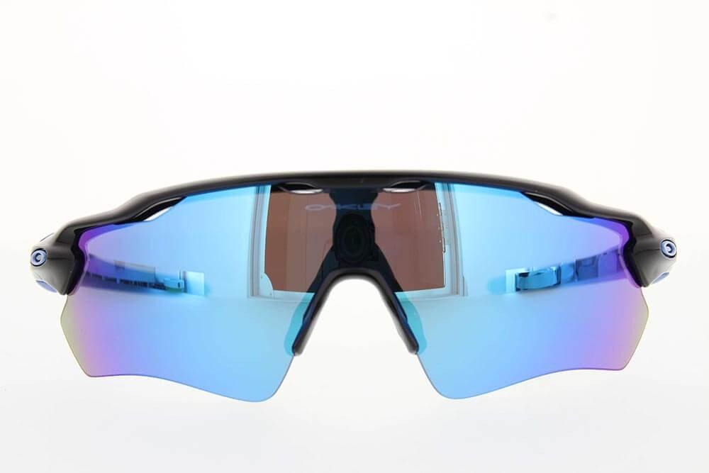 Oakley Sport H07.jpg