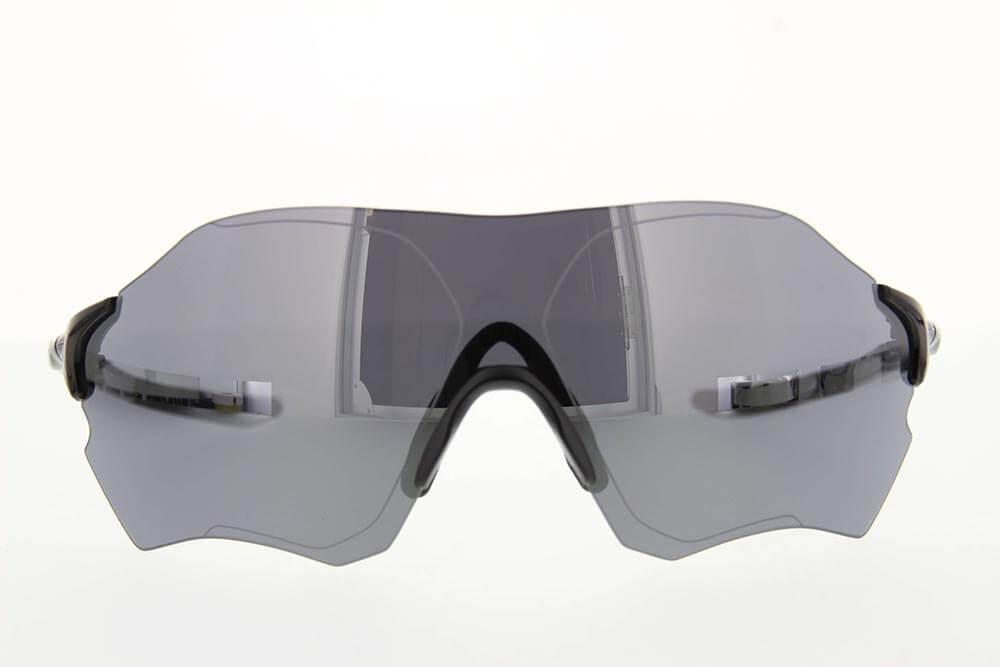 Oakley Sport H11.jpg