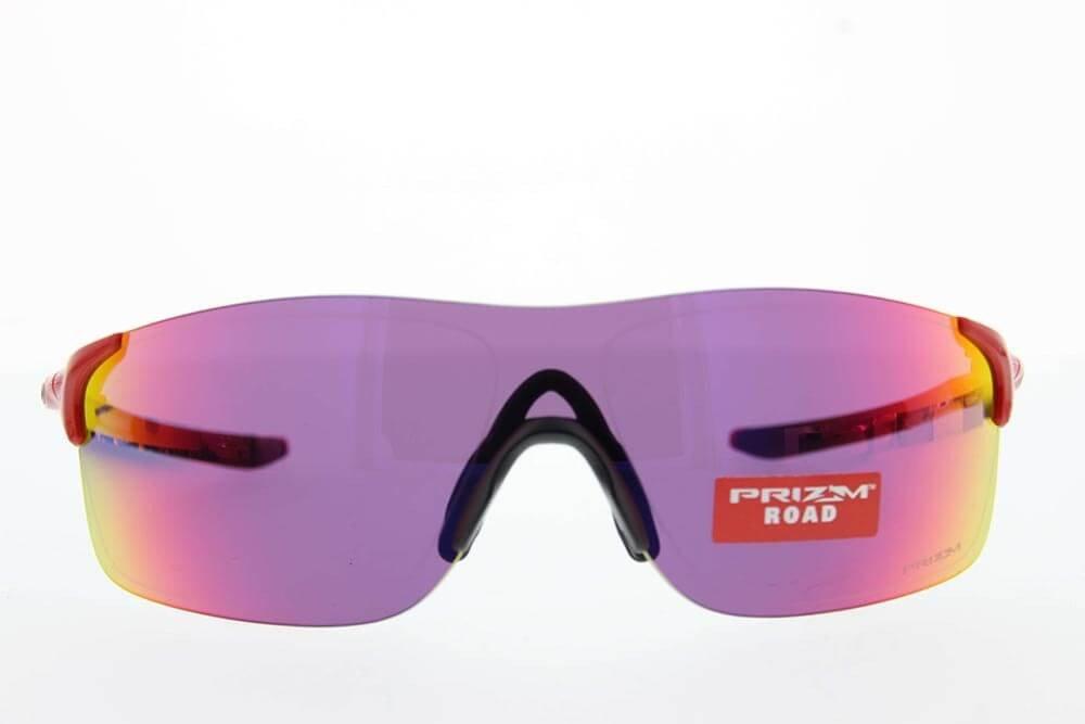 Oakley Sport H13.jpg